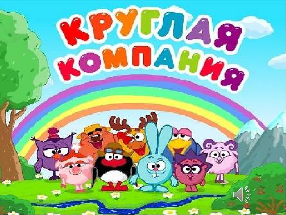 11 http://allmum.ru/uploads/posts/2010-04/1271570390_8pgxgfok3i250z6.jpeg