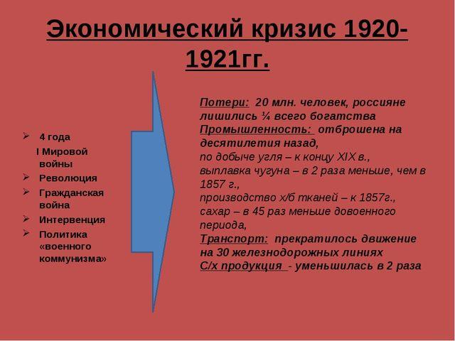 Картинки по запросу Кризис начала 1920-х гг. Переход к новой экономической политике.