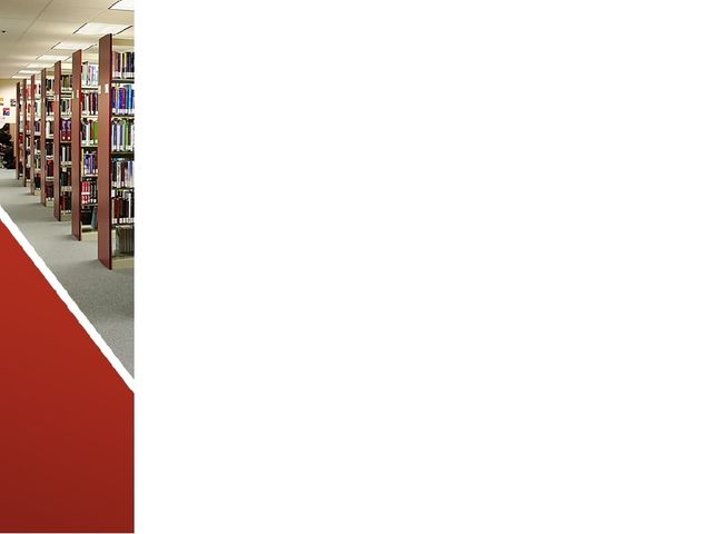 Любите книгу и цените библиотеку! Мыслители, писатели, педагоги о роли библио...