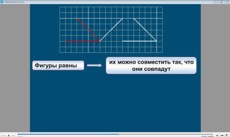 hello_html_m66b1540d.jpg