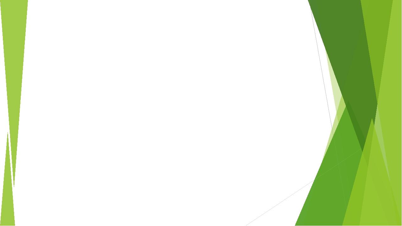 Презентацию подготовила: Воспитатель МБДОУ «Советский детский сад №2 «Березк...