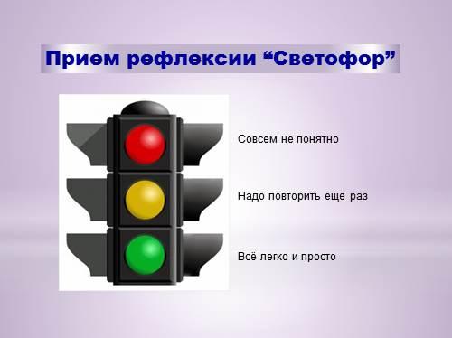 hello_html_m2863e958.jpg