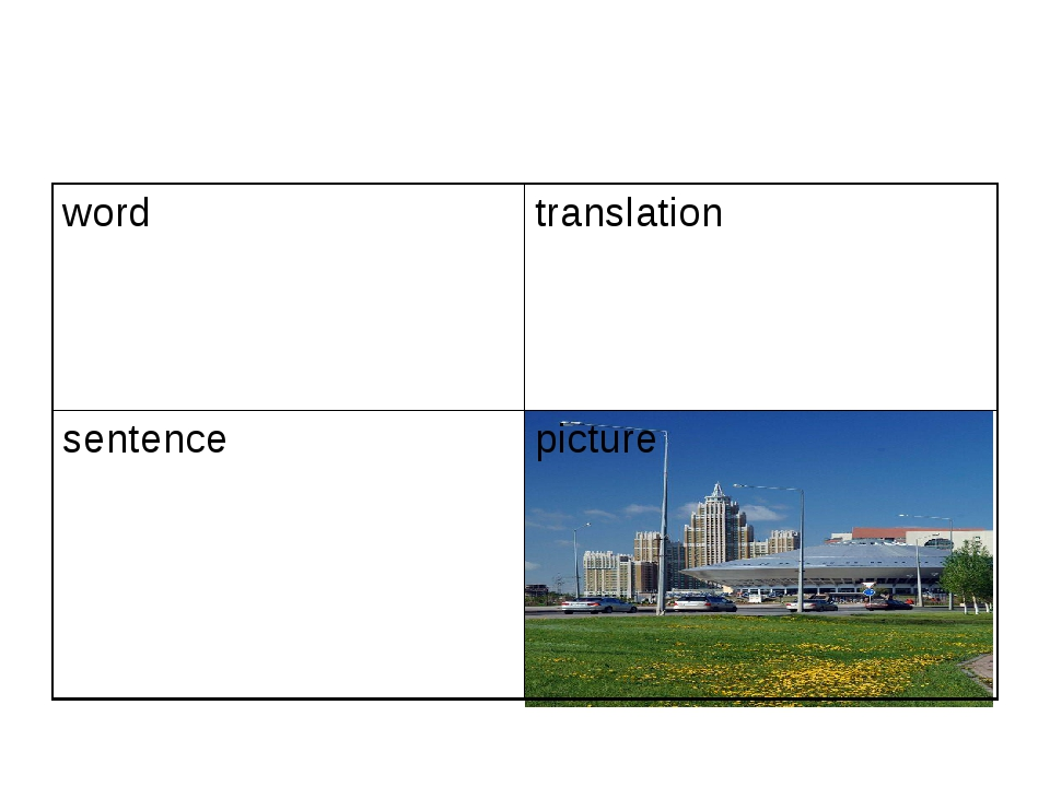 word	translation sentence	picture