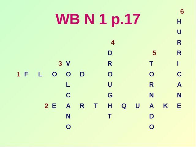 WB N 1 p.17