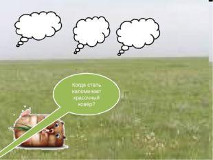 Как называется самый плодородный слой почвы? 1.Подстилка 2.Дёрн 3.Перегной