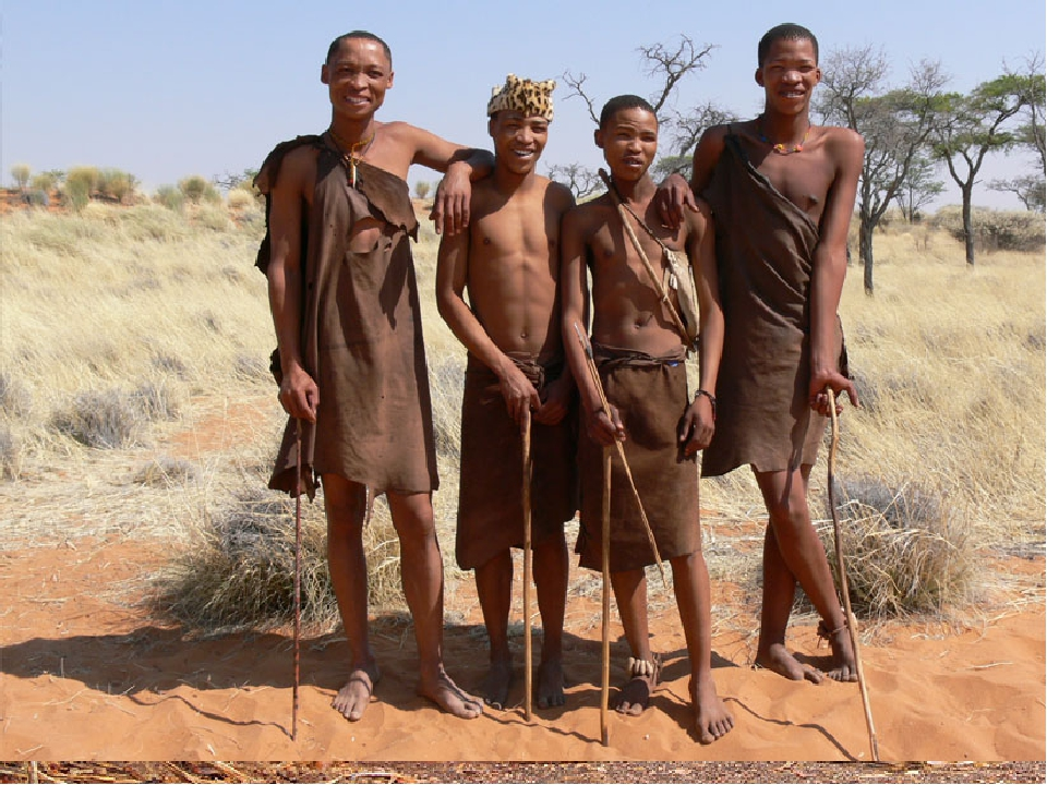 an overview of the kung san tribe in angola and southern africa The name khoisan derives from the name of the khoi-khoi group of south africa and the san (bushmen) group of namibia it is used for several ethnic groups who were the original inhabitants of southern africa before the bantu migrations southward and later european colonization archaelogical evidence suggests that the khoisan people.