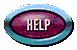 hello_html_62c5f8f1.png