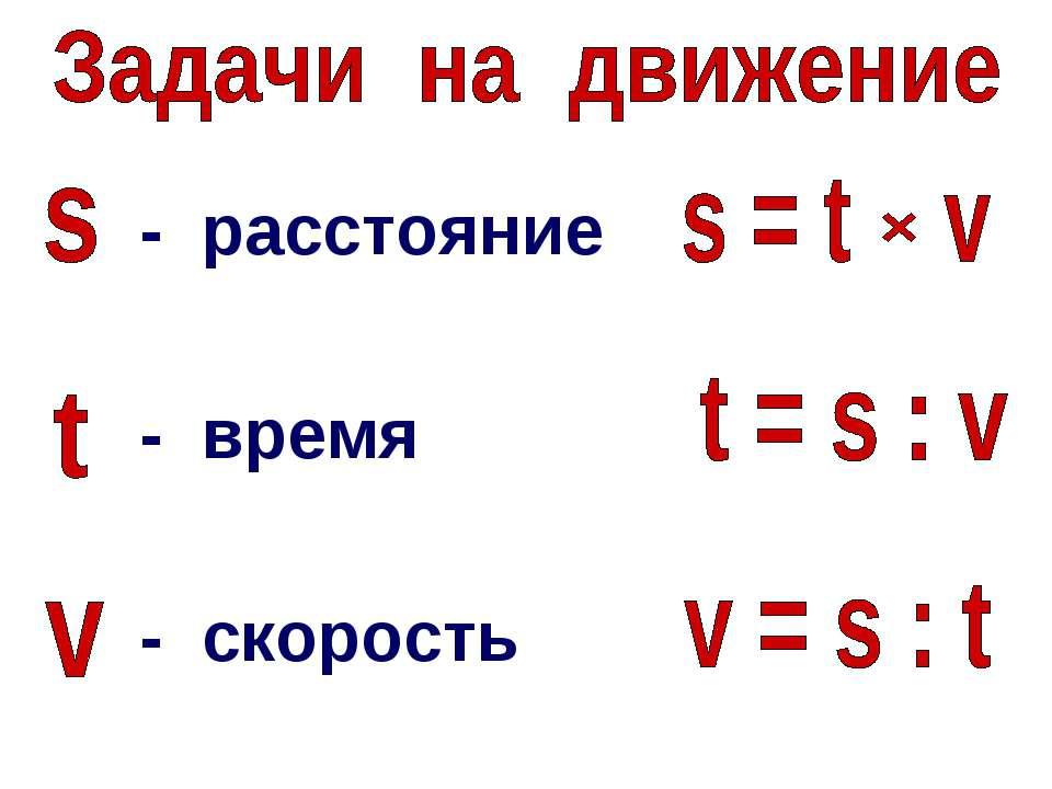 hello_html_m5f713050.jpg