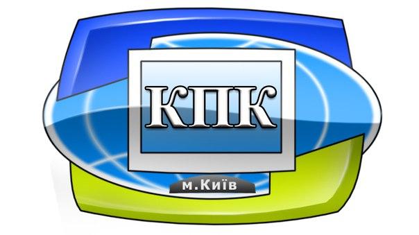 hello_html_m91d7564.jpg