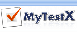 hello_html_m4787c064.png