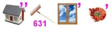 hello_html_m5255612b.jpg