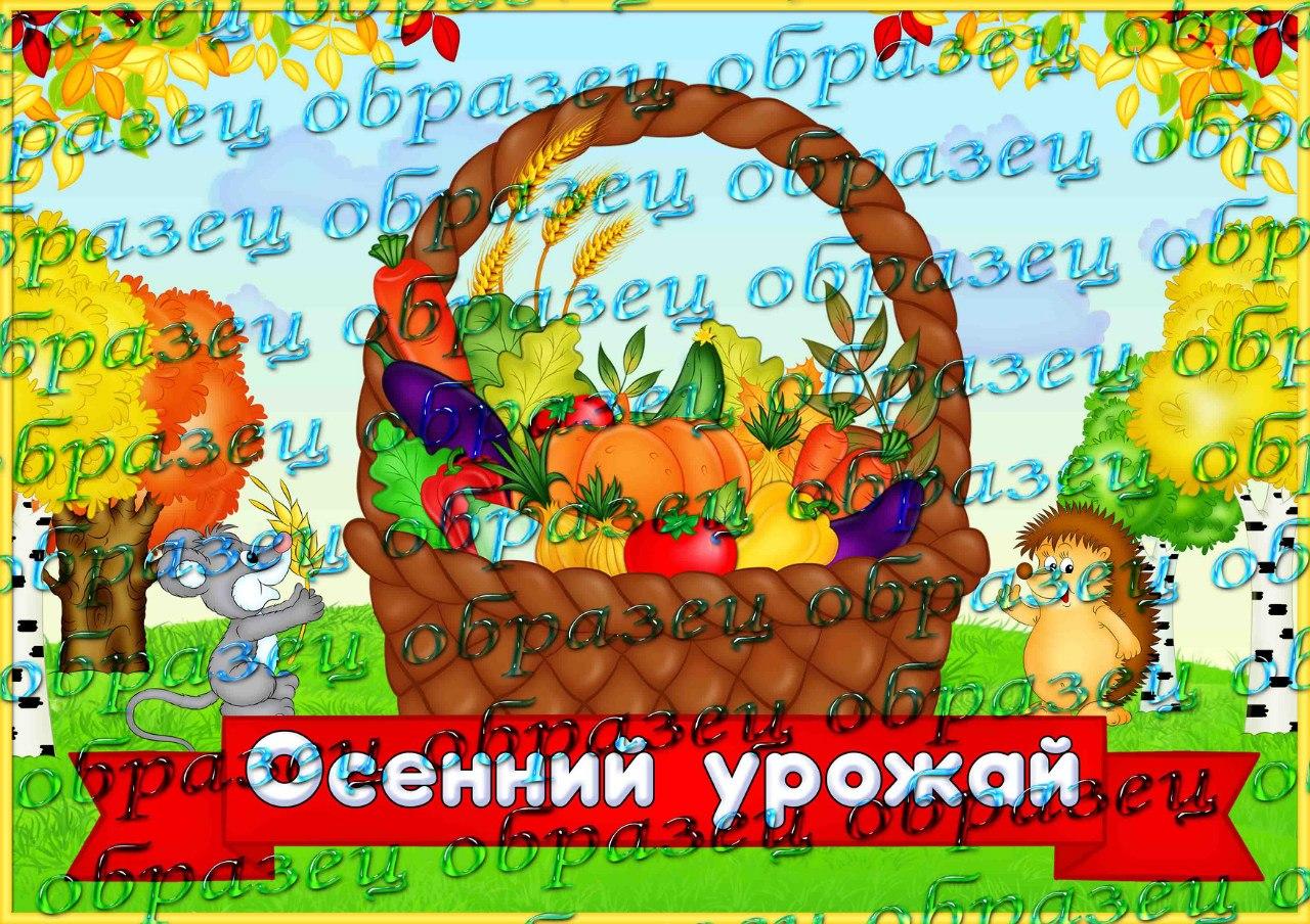 hello_html_9166736.jpg