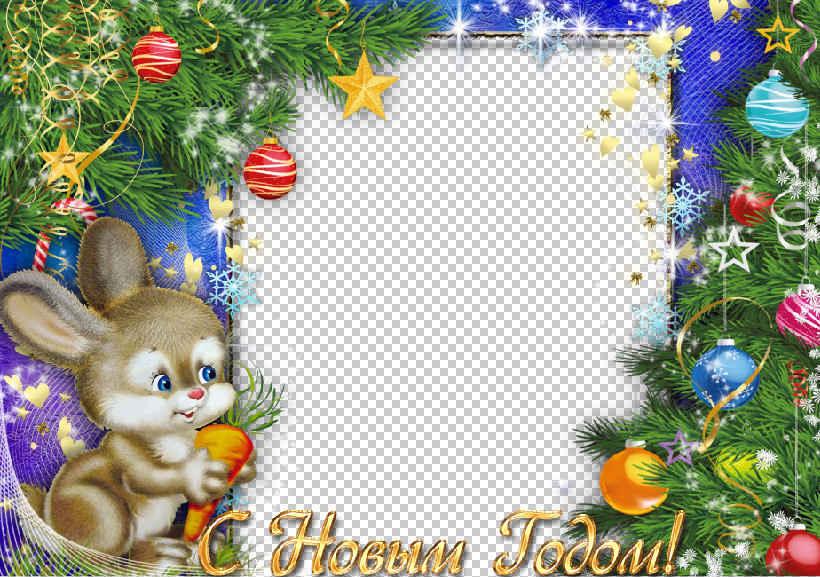 hello_html_m392b02b8.jpg