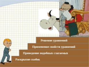 Гераскина «В стране невыученных уроков» Кочкурова Л.В.,_Лобанова Р.Б._Создан
