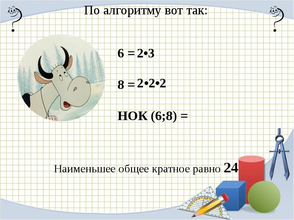 Шаблон Ранько Е.А., сайт http://pedsovet.su/ Слайд 1 Баннер портала, изображе...