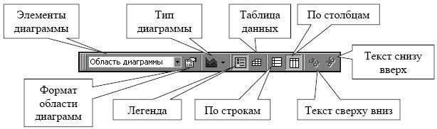 hello_html_ma8a15b4.jpg