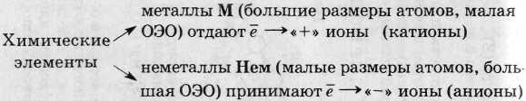 hello_html_m16561f32.jpg