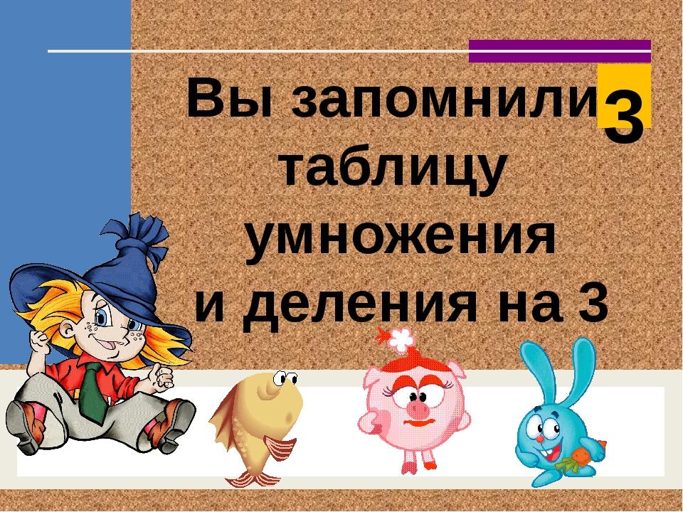 3 Использованы ресурсы интернет-сайтов Рисунки с сайта: http://images.yandex...