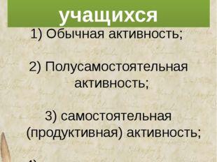 Фридрих Шиллер «Человек играет только тогда, когда он в полном значение слова
