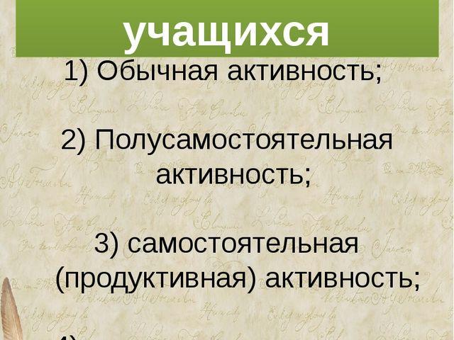 Фридрих Шиллер «Человек играет только тогда, когда он в полном значение слова...