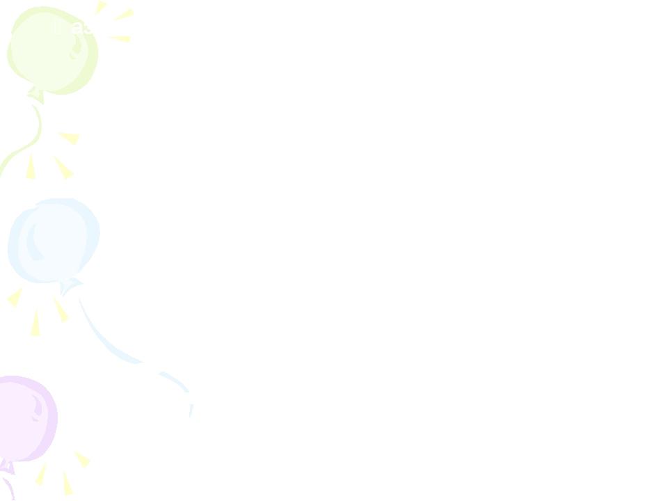 Сөзін жазғандар:Жұмекен Нәжімеденов, Нұрсұлтан Назарбаев Әнін жазған:Шәмші...