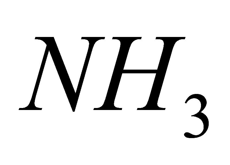 hello_html_ebc1e56.png