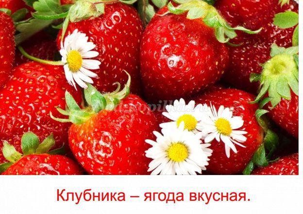 hello_html_545ffdd3.jpg