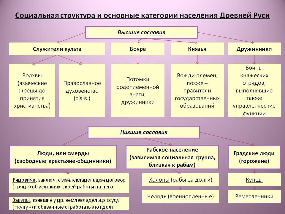 hello_html_342778df.jpg