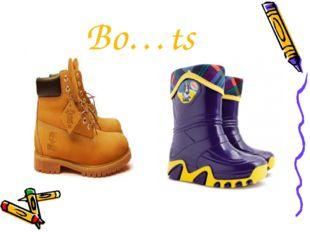 Bo…ts