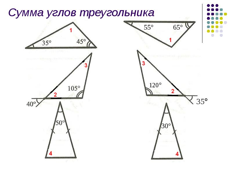 hello_html_6c243c70.jpg