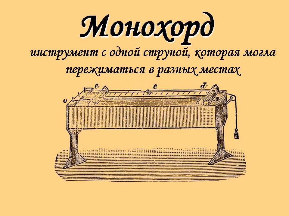 hello_html_m50a9402.jpg