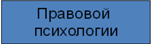 hello_html_61e0aeb2.png