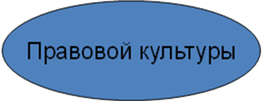 hello_html_m3aa83ae7.png