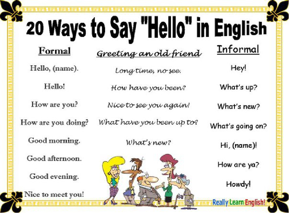 how the maritime english helps my