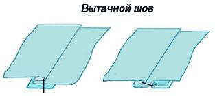 hello_html_m7d89b71f.jpg