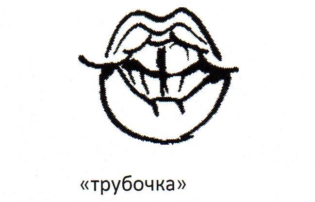 hello_html_350fa381.jpg