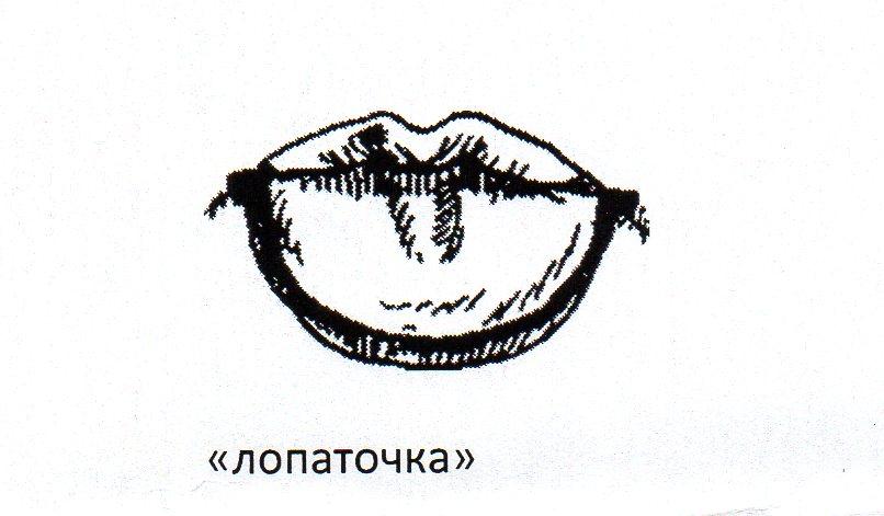 hello_html_m42878a27.jpg