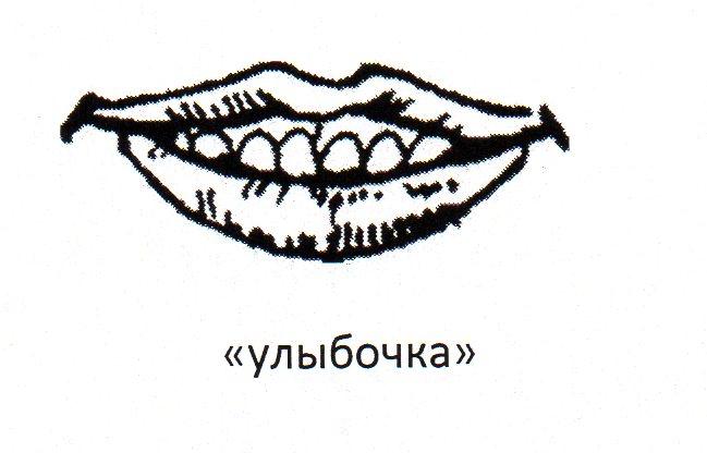 hello_html_m525a2dc.jpg