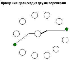 hello_html_6be16f98.jpg