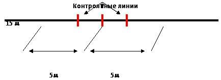 hello_html_m5840e5ab.jpg