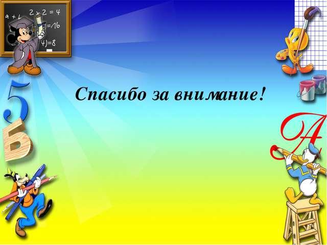 hello_html_60863749.jpg