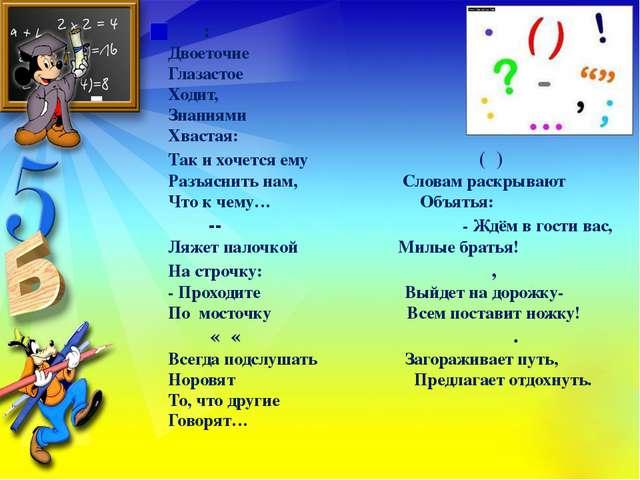 hello_html_m3adaf05f.jpg