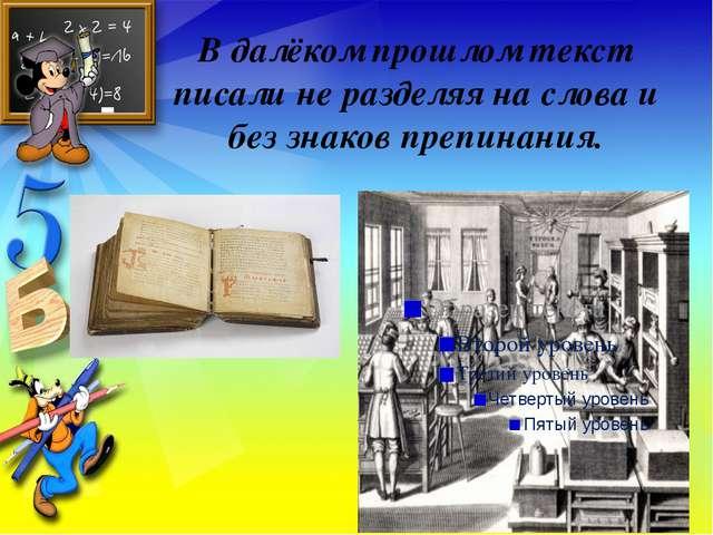 hello_html_mdc64780.jpg