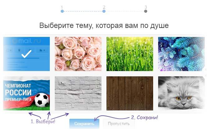 hello_html_63bfdeb9.jpg