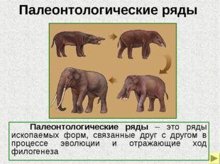 Владимир Онуфриевич Ковалевский (1842-1883) - известный русский зоолог, осно