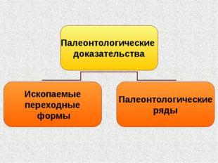 Сходный химический состав клеток всех живых организмов Содержание некоторых х