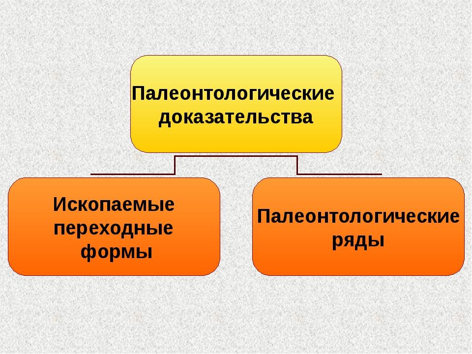 Сходный химический состав клеток всех живых организмов Содержание некоторых х...