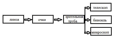 hello_html_3e94c545.png