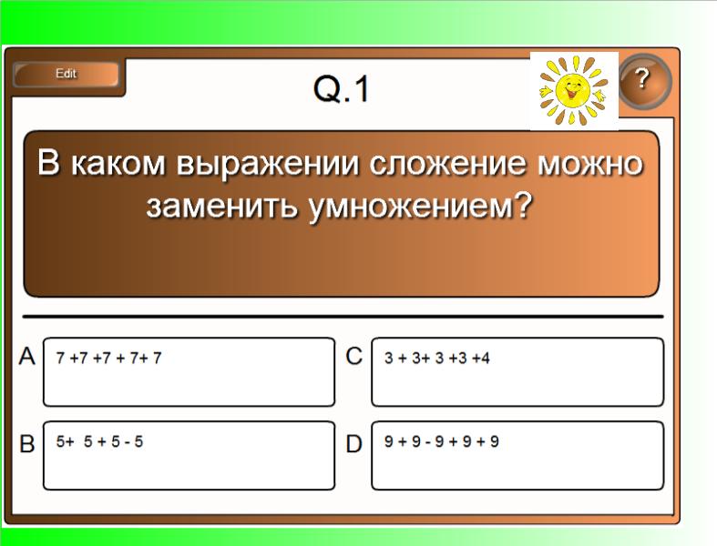 hello_html_3c6db022.png