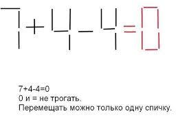hello_html_m62972a51.jpg